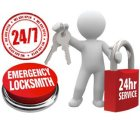 Kennedale TX Locksmith Store Kennedale, TX 817-993-6518